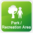 Park/ Recreation Area