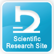 Scientific Research Site