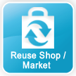Reuse Shop/Market