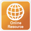 Online Resource
